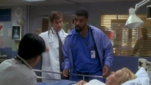 ER 04x04 : When the Bough Breaks- Seriesaddict